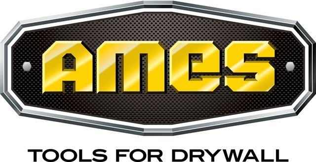 Ames Drywall Tools Of Canada 2445 Canoe Ave, Coquitlam, BC