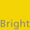 Bright Yellow Media