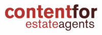 Content For Estate Agents
