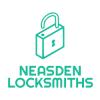 Neasden Locksmiths