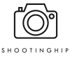 Shootinghip