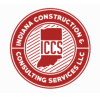 Indiana Construction & Consulting Services LLC
