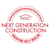 Next Generation Construction (MK) LTD
