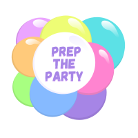 Prep The Party
