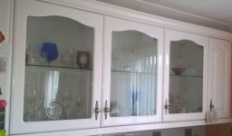 Kitchen Fitters Covering Andover, Winchester, Salisbury, Tidworth, Fordingbridge, Southampton, Basingstoke