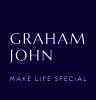 Graham John Ltd