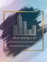 Bld Group Ltd