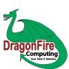 Dragonfire Computing