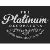 The Platinum Decorators