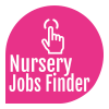Nursery Jobs Finder