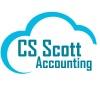 CS Scott Accounting