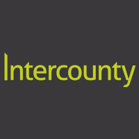 Intercounty Braintree