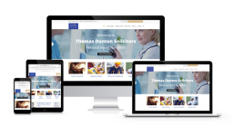 Website Designer SEO London Bromley Orpington Kent