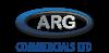 ARG Commercials Ltd