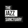 The Jazz Sanctuary