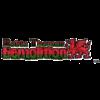 Robin Thomas Demolition Ltd
