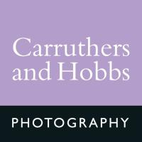 Carruthers & Hobbs