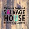 Salvage House