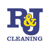 R & J Cleaning & Maintenance