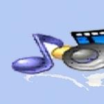 Blu Logo Sq Copy