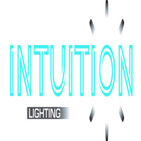 Intuition Lighting