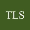 Tree & Landscape Services LLC