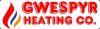 Gwespyr Heating Company