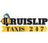 Ruislip taxis