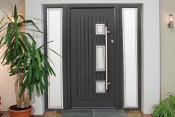 composite door repairs, pvc doors repaired