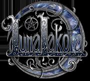 Luna Lakota Logo