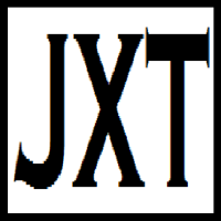 J X Tuning - Remap, File Editing Service