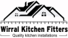 Wirral Kitchen Fitters