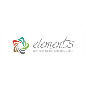Elements Wellness Health & Beauty Clinic