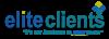 Elite Clients