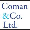 Coman & Co Ltd