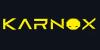Karnox UK