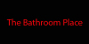 The Bathroom Place