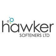 Hawker Softeners Ltd