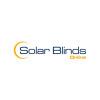 Solar Blinds Online