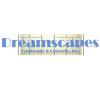 Dreamscapes Hardscapes & Concrete, Inc.