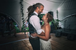 wedding photography coventry