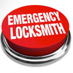 swift locksmith Leeds - There when you need us