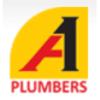 A1 Plumbers UK Ltd
