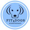 Fit4dogsuk Ltd Canine Hydrotherapy Centre