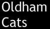 Oldham Cats Fao Sue Wilson
