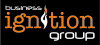Business Ignition Group