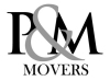 P&M MOVERS