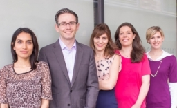 Skinviva Doctors and Training Team