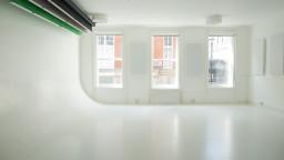 Nomadic Studio