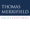 Thomas Merrifield